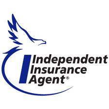 IIABSC logo