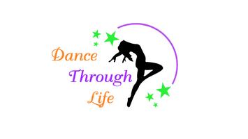 Rhythm of Life Workshop
