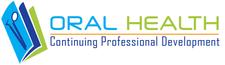 Western Sydney LHD Oral Health Network logo