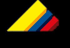 Analdex logo