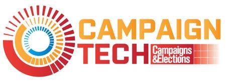 CampaignTech West