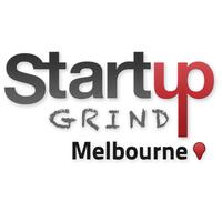 Startup Grind Melbourne Welcomes Stuart Mcleod,...
