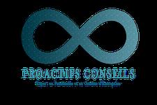 PROACTIFS CONSEILS logo