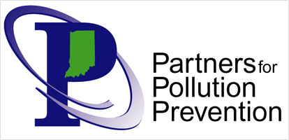Partners for Pollution Prevention June Quarterly Meetin...