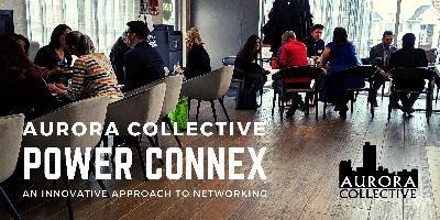 Aurora Collective: Power Connex