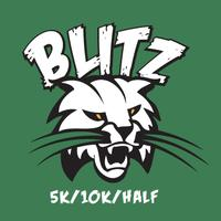 The Bobcat Blitz 5K/10K/Half
