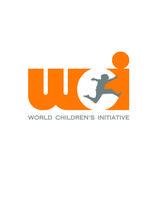 World Children's Initiative - Project Heart: Uganda
