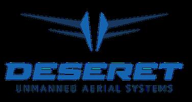 Deseret UAS Training- Drones in the Classroom