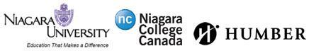 Familiarization Tour: Niagara University, Niagara...