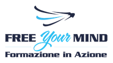 FYM s.r.l. logo