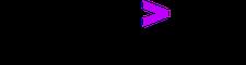 Accenture Norge  logo