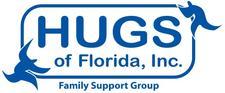 HUGS of Florida, Inc. logo