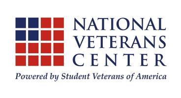 Federal Hiring Workshop for Veterans