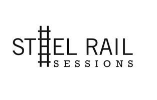 Steel Rail Sessions 2014