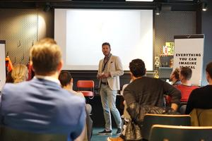 How to Build Your First Product in Manama