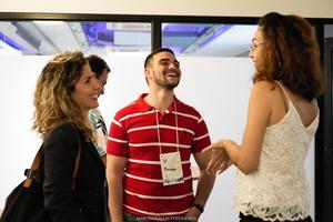Como Criar Sua Startup em Brasilia? Pergunte aos...
