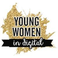 Young Women in Digital Presents: What's Your Side...