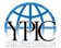African Affairs Committee of the UNA-SNY Young Professionals logo