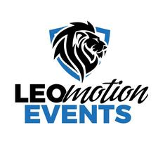 Leomotion Event UG (haftungsbeschränkt) logo