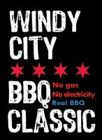Windy City BBQ Classic Volunteer Entry