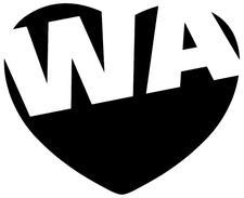 Wac Arts logo