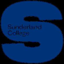 Sunderland College logo