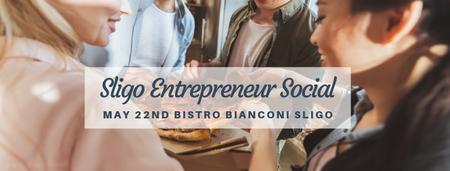 Entrepreneur Social Sligo