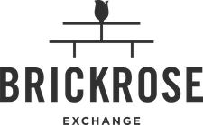 BrickRose Exchange logo