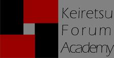 Keiretsu Forum Academy logo