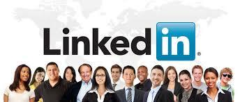 Using LinkedIn as a Candidate Sourcing Strategy