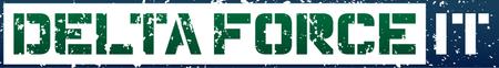 DeltaForce IT: Data Center Colocation - Dallas, TX