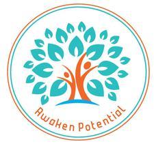 Awaken Potential logo