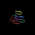 Friends of Honley Library - Children's Book Festival 2019 logo