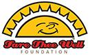 Fare Thee Well Foundation logo