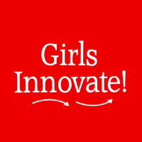 Girls Innovate! Startup Series: Live Pitch Event (girls 12+)