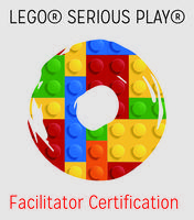 ACADEMY XCHANGE - POWERFUL: LEGO® Serious Play®...
