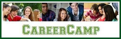CareerCamp: Sammamish EX3 Teen Center
