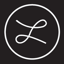 LightPaint Lab logo