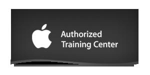 Apple Certified Technical Coordinator (ACTC) 10.9