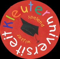 Kleuteruniversiteit inspiratiedag Tilburg