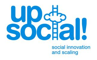 Bons d'Impacte Social