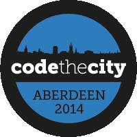 Code the City Aberdeen