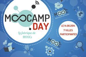 MOOCamp Day