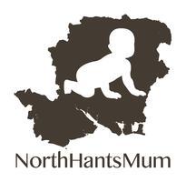 NHM Meet Up - June 2014