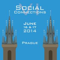 Social Connections VI - Prague