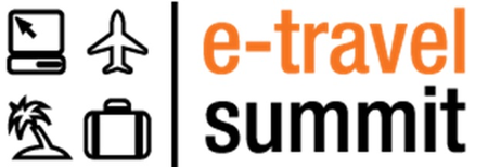 E-Travel Summit