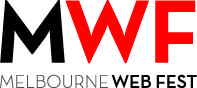 Melbourne WebFest Industry & Professional Development...