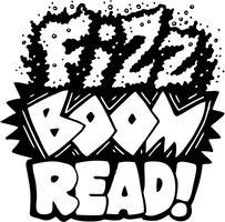FIZZ BOOM READ! Online Summer Reading Registration...