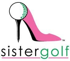 Business Golf for Women 2.0