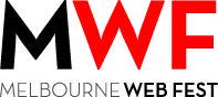 Melbourne WebFest logo